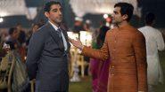 Rocket Boys: Jim Sarbh, Imran Ansari to Play Vikram Sarabhai, Homi Bhabha Respectively in SonyLIV Web Series (View Pics)