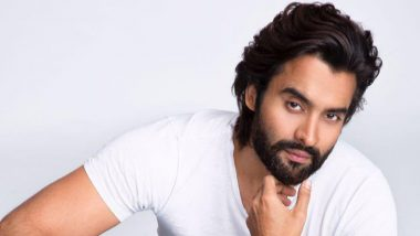 Jackky Bhagnani Among 9 Others Accused of Rape and Molestation by Former Model