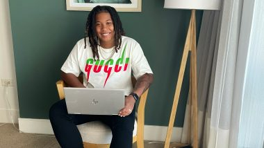 Meet Jade Howard: An Entrepreneur Who Built Her Business Today To Create the Independent Leaders and Entrepreneurs of Tomorrow