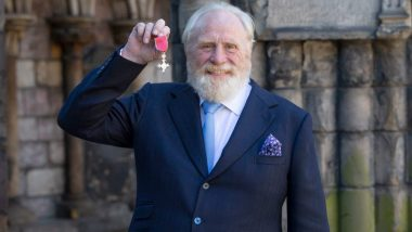 Jagame Thandhiram: From Wonder Woman to Troy, 5 Hollywood Biggies You Might Remember Having Seen James Cosmo, Villain of Dhanush's Film!