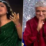 Indian Idol 12: Javed Akhtar Compares Contestant Arunita Kanjilal to the Legendary Lata Mangeshkar (Watch Video)