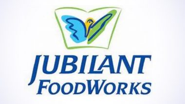 Jubilant FoodWorks Shares Jump Nearly 5%, Hit 52 Week high After Q4 Earnings