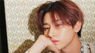 K-Pop Stars and Their Skin-Care Routine: From I.M of Monsta X to Jihyo of TWICE, Korean Stars Share Tips To Get Perfect Glass Skin
