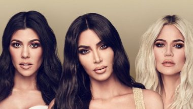 Keeping Up With The Kardashians Reunion Trailer: Kris And The Sisters Are All Set To Answer Everything You Ever Wanted To Ask Them, Thanks To Andy Cohen (Watch Video)