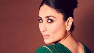 Kareena Kapoor Khan Demands Rs 12 Crore To Play Sita's Role In Alaukik Desai's Film - Reports