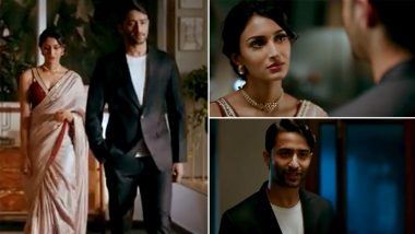 Kuch Rang Pyaar Ke Aise Bhi 3: Shaheer Sheikh and Erica Fernandes' Show to Premiere on THIS Date – View Telecast Details