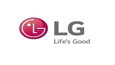 LG To Launch a 32-inch Gaming Monitor This Week in South Korea: Report