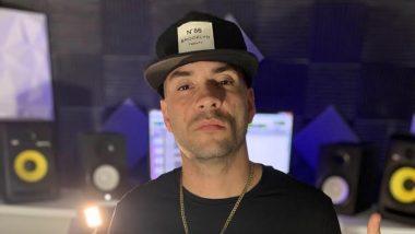 Latin Artist WitoElJefe Charts Top 20 On iTunes With Despertaron Al Cacique