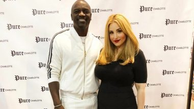 Why NFL Players Only Shop with Fashion Designer Liz Korn at Pure Atlanta