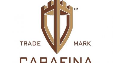 Business News | Carafina Interior Design: Where Luxury and Aesthetics Come Together