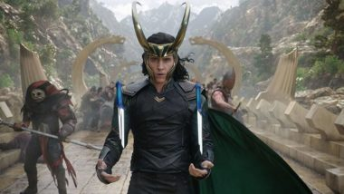 Loki: Review, Cast, Plot, Release Date – All You Need To Know About Tom Hiddleston, Owen Wilson's Marvel Disney+ Series!