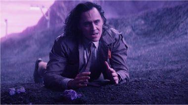 Loki Episode 4 Recap: 5 Twists in Tom Hiddleston's Marvel-Disney+ Show That Will Leave You Shell-Shocked! (SPOILER ALERT)
