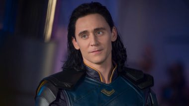 Tom Hiddleston's Loki Is Finally Out of the Closet and Netizens Rejoice Over the 'Queer' News on Twitter!