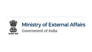 Sanjiv Kohli Appointed As New Ambassador of India to Serbia, Says MEA