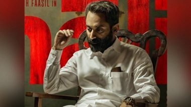 Malik: Fahadh Faasil's Film To Release on OTT Due to Theatres Closure in Kerala?