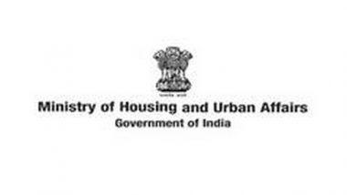 Govt Approves Construction of 3.61 Lakh Houses Under Pradhan Mantri Awas Yojana–Urban