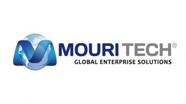 Business News   COVID-19 Care: MOURI Tech Develops National Emergency Response Team (ERT) - Launches an App to Monitor the Mental Well-being of Its Employees