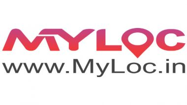 Business News   MyLoc is Here to Connect Your Postal Address to a Digital Address