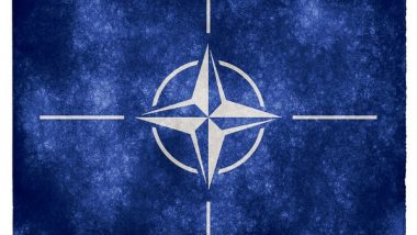 World News   Over 80 Pc Residents in NATO Countries Support Alliance, Reveals Study