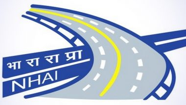 NHAI Makes Drone Survey Mandatory for All National Highway Projects to Enhance Transparency