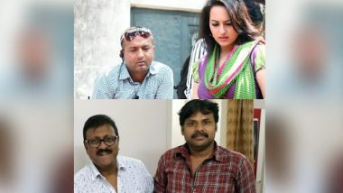 Naresh Midha and Sham Chavan Gets Involved With Several Projects Under Slow Motion Pictures and Shadow Films Productions
