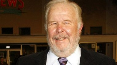 Ned Beatty Dies At 83; Hollywood Actor Was Known For His Roles In Superman, Nashville, Toy Story 3 Among Others
