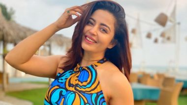 On World Environment Day 2021, Nehha Pendse Gives A Message On How To Heal the Planet (LatestLY Exclusive)