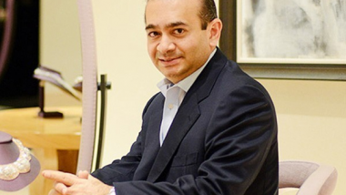 UK High Court Refuses Nirav Modi's Application To Appeal Against Extradition to India