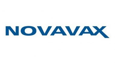 COVID-19 Vaccine Update: Govt Panel Recommends Against Allowing SII to Conduct Trial of Novavax's Vaccine Covovax on Children Aged 2-17 Years