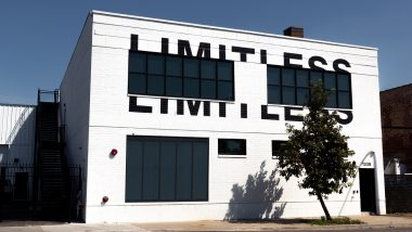 How Limitless Creative Co Has Built the Client Roster They've Always Wanted