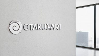 Business News | OtakuKart's Plans for the Growth of the Anime Industry in India