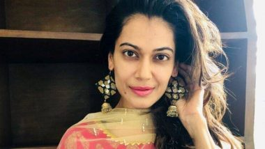 Payal Rohatgi Arrested by Ahmedabad Police for Threatening and Abusing Her Society's Chairperson – Reports