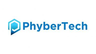 Tech Entrepreneur Pratik KC's Journey From Cybersecurity to Cyber Enterprise