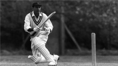 India vs New Zealand Part 1, 1955/56: World Record That Lasted Half a Century