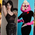 Pride Month 2021: Rani KoHEnur, Sasha Velour, Symone – 7 Bold and Bewitching Drag Queens You Should Instantly Follow on Instagram!