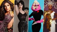 Pride Month 2021: Rani KoHEnur, Sasha Velour, Symone - 7 Bold and Bewitching Drag Queens You Should Instantly Follow on Instagram!