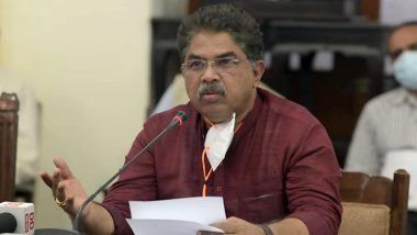 Karnataka May Opt for Unlock in Phases From Next Week: State Revenue Minister R Ashoka