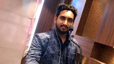 Most Dedicated and Hardworking Person in SEO and Digital Marketing, Says Rajiv Gupta