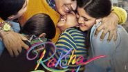 Akshay Kumar's Raksha Bandhan First To Resume Shoot, YRF To Wait It Out For Pathan And Tiger 3 - Reports