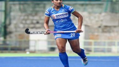 Tokyo Olympics 2020: Rani Rampal To Lead 16-Member Olympic-Bound Indian Women's Hockey Team