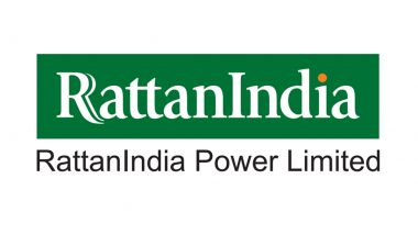 RattanIndia Power Pares Rs 1,219 Crore Debt in Last 15 Months