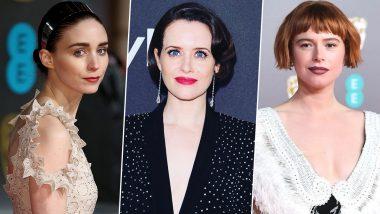 Rooney Mara, Claire Foy, Jessie Buckley Join Frances McDormand in 'Women Talking' Adaptation