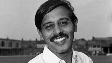 India vs New Zealand Part 2, 1964/65: Venkat's Feat Trumps Taylor's Record