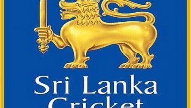Sri Lanka Cricket Suspends Kusal Mendis, Danushka Gunathilaka, Niroshan Dickwella for Bio-Bubble Breach in England