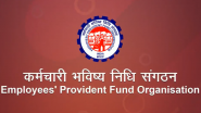 EPFO Exit Date Update: How to Mark Job Leaving Date On EPF Portal Online Via epfindia.gov.in, Know Steps