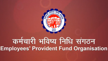 PF Balance: How to Check Your EPF Account Balance Online, via SMS, Missed Call, Umang App and EPFO Portal