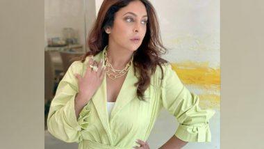 Entertainment News | Shefali Shah Recalls Rejecting 'Kapoor and Sons', 'Neerja'