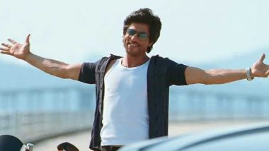 Shah Rukh Khan Says 'Needed To Feel Loved' After Fans Celebrate His 29 Years in Bollywood on Twitter!