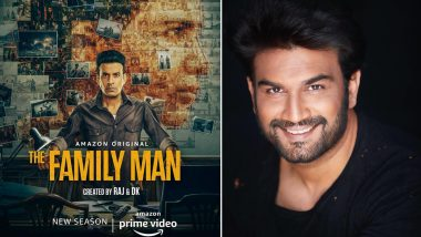 The Family Man: Sharad Kelkar Asks Twitterati To Give Ideas for Season 3; Fans Come Up With Interesting Theories for Manoj Bajpayee's Series
