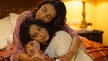 Sheer Qorma: Swara Bhasker, Divya Dutta's LGBTQ+ Short Movie to Be Opening Film at Vienna's International Queer Minorities Film Festival!